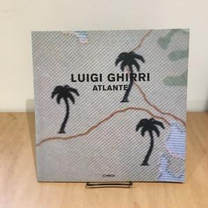 Atlante:Luigi Ghirri(ルイジ・ギッリ)