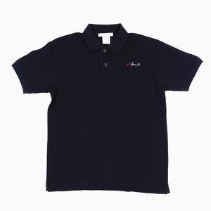 LOGISTICS ポロシャツ |  MERRY LOGISTICS