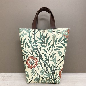 bag #7