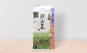 やぶきた - 高級煎茶(100g)