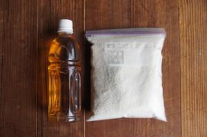 ハーブ石鹸 手作り石鹸セット