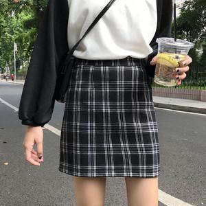skirt YL1740