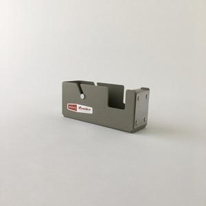【訳ありセール】テープディスペンサー S アイボリー|【Sample】Tape Dispenser S Ivory