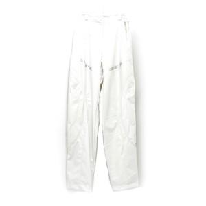 【me dic al】HARDWARE PANTS