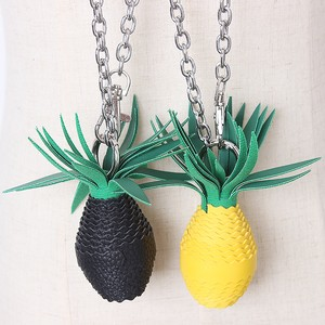 RIMI&Co. SELECT  パイナップルネックレス 2Color < Pineapple Necklace >