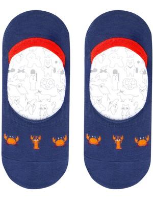 cover socks ROBSTER