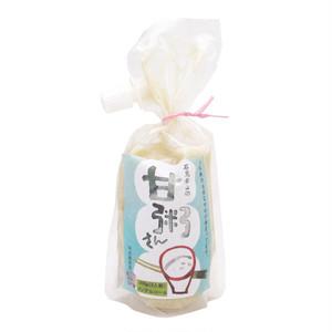 石見銀山の甘粥さん(甘酒)【300g】