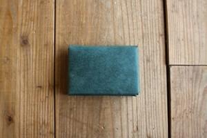 [facile] business card case