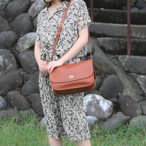 RETRO FLOUR PATTERNED ONE PIECE/レトロ古着花柄ワンピース