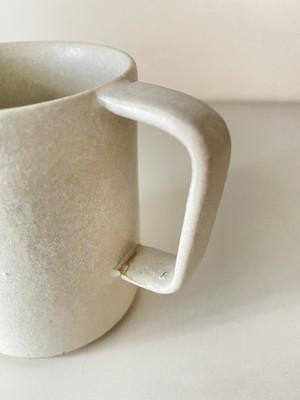 ハーブティ−2種類とマグカップのセット