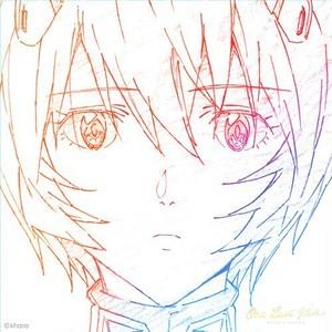 【限定/予約商品/4月中旬】宇多田ヒカル - One Last Kiss (LP)