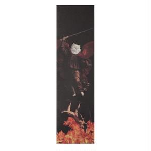 RIPNDIP - Hell Pit Grip (Black)