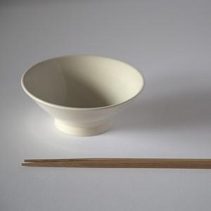 Y-117 ごはん茶碗M(ホワイト)