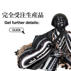 【受注】日本人形 mode 女雛