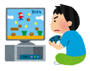 ■音源モニター募集・特別割引価格■くすぶり続けている人、必見。人工的に&再現性高く、没頭・没入状態を作り出すための「人生ゲーム化理論」音源 ■収録時間:約146分(2時間26分)
