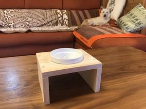 フードテーブル(シングル)