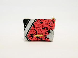 Pouch S〔一点物〕PS066