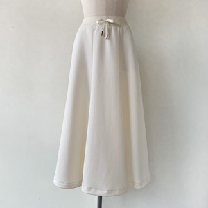 SYSORUS × akko3839 ダブルエアーコンフォートスカート 27005