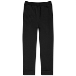 A-COLD-WALL* / KNITTED SLIM FIT BRACKET PANTS