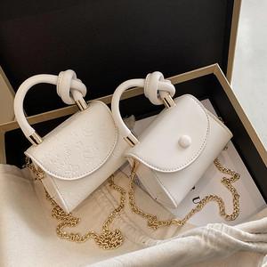 【バッグ】高品質!上質 売れ筋 人気 合わせやすショルダーバッグ・ハンドバッグ44787619