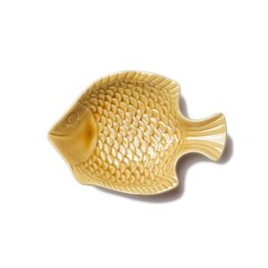 FISH PLATE / おさかなプレート