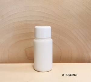 無垢材用液ソープ原液30ml ※送料込み