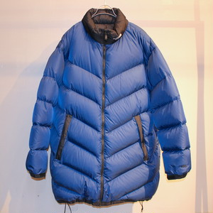 90s NORTH FACE ASCENT JACKET XXX-LARGE ''DEAD STOCK'' / UT-2133