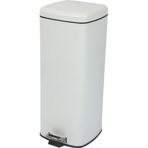 ダストボックス Seppa セッパ 西海岸 送料無料 西海岸風 インテリア 家具 雑貨