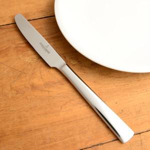 ピカード&ヴィールプッツ モンテゴ テーブルナイフ