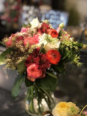 大切な方へ贈る花束3000