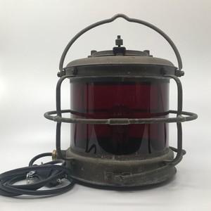 TL-22 テーブルランプ