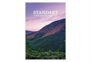 Standart Japan Issue 3