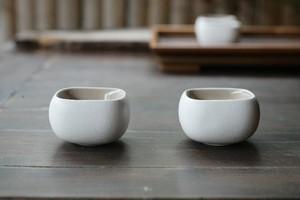 台湾茶器セット