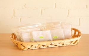 ひのき酵素+よもぎ温浴パック ( 10袋+2袋サービス )