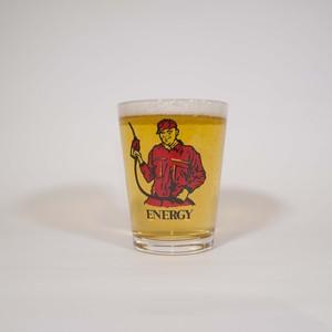 エナジーグラス