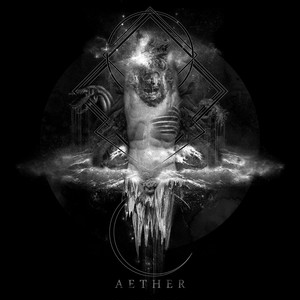 Abattoir & Satori - Aether CD