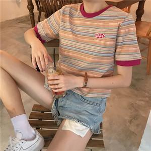 t-shirt YL3684