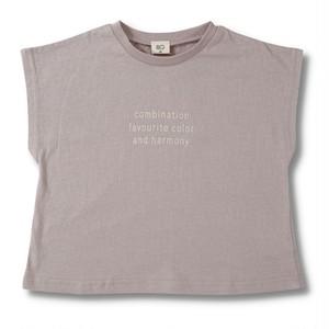 RIO ロゴTシャツ