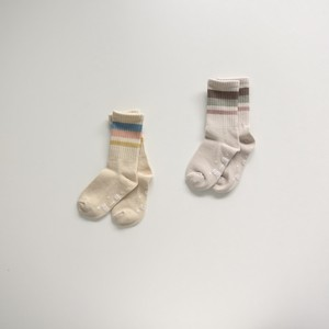 〔即納〕 french  socks