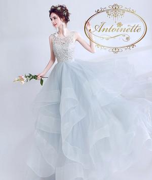 long dress wedding dress かわいい 海外ドレス 海外 数量限定生産 バースデーイベント キャバドレス キャバ嬢ドレス ホステス 銀座