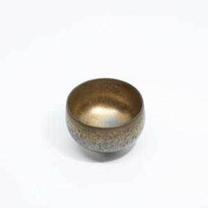 Sakazuki -Alchemia-