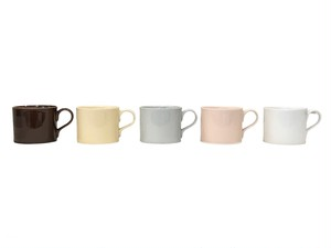 """Axel"" mug cup M size /Jonas Lindholm"