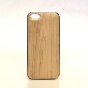 弘前城の桜の木のiPhone5,5S用ケース