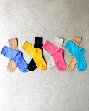 【hint hint】socks01