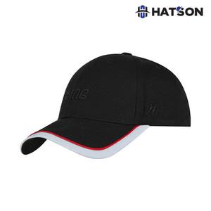 HATS-ON(ハッツオン) CAP FREE(55~59cm) H8176