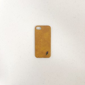 one point rose iphoneケース iphone