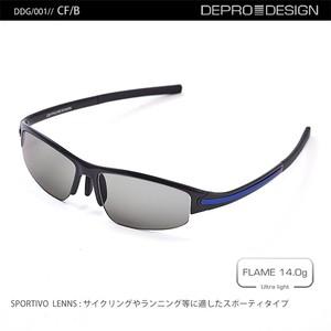 DDG/001 CF/B/SPORTIVO