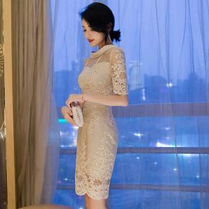 【即納・国内在庫】Medium Dress tdm501