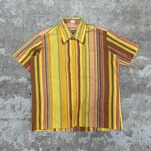70's Euro shirt