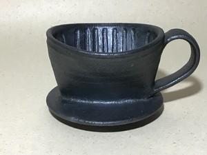 コーヒードリッパー 特小